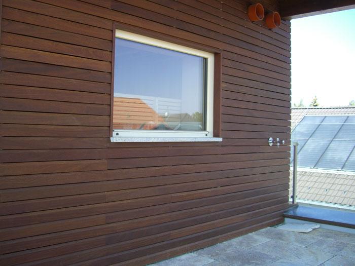 cumaru terrassenholz infos bilder cumaru f r holzterrasse. Black Bedroom Furniture Sets. Home Design Ideas