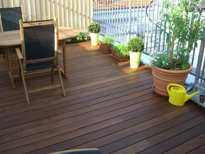 diamantnuss terrassenholz infos bilder diamantnuss f r. Black Bedroom Furniture Sets. Home Design Ideas