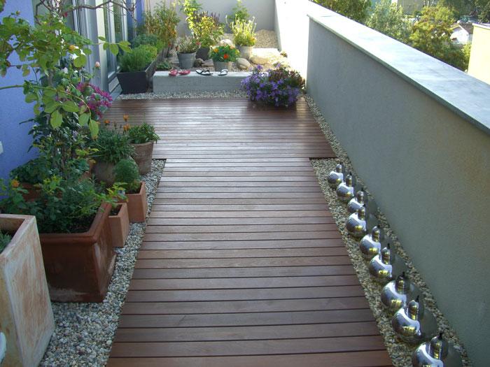 diamantnuss terrassenholz - infos, bilder, diamantnuss für, Hause und Garten