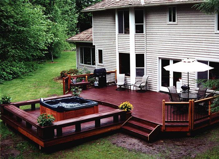 massaranduba terrassenholz infos bilder massaranduba f r holzterrasse. Black Bedroom Furniture Sets. Home Design Ideas